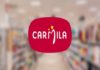 Carmila parvient a augmenter son capital avec 24 € par action
